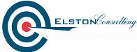 elston-consulting-logo