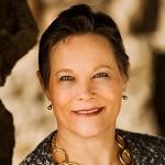 Lorrie Blanchard Tietze